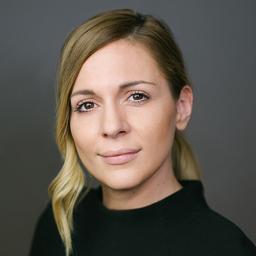 Bianca Wrann - ghost.company - Perchtoldsdorf