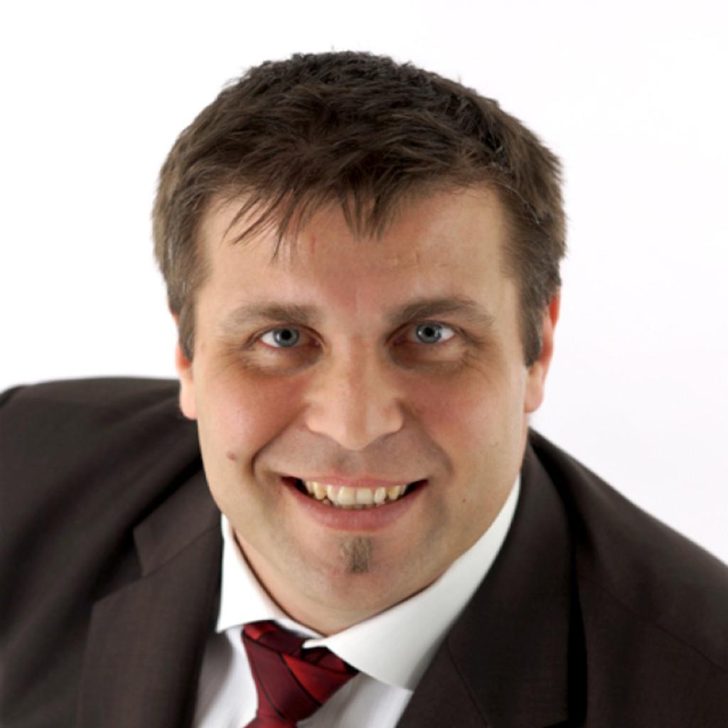 Christian bachmann diplomierter finanzberater iaf for Iaf finanzberater