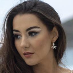 Elena Cora's profile picture