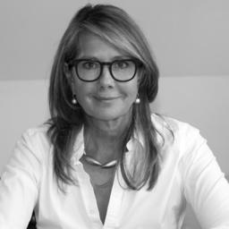 Inge Grahl - focuscoaching - Oberursel