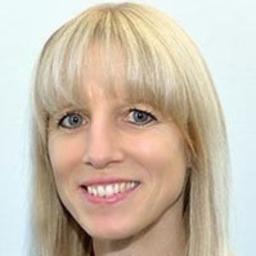 Monika Faad's profile picture