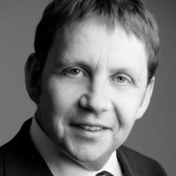 Alexander Höfer - HÖFER UND TAUSCH GmbH - Dresden