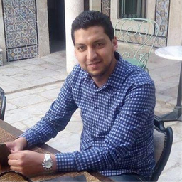 Ing. Mohamed Yessine Ben Smida's profile picture