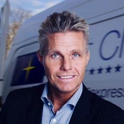 Thorsten Junk