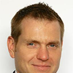Alexander Leonhardt - Selbständiger Webdesiger - Düsseldorf