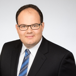 Kevin Berwind - Commerzbank AG - Frankfurt am Main