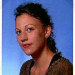 Isabella Baumgart's profile picture