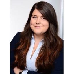Lea Aldinger's profile picture