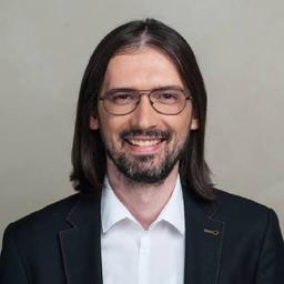 Izudin Avdibasic's profile picture