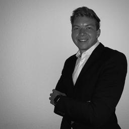 Tizian Schiffler's profile picture
