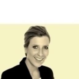 Mag. Katharina von Reden-Lütcken - REBELLE - StyleRemains GmbH - Hamburg