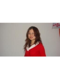 Amy Chen - NINGBO HAIFLY PLSATIC MACHINERY SALES CO.,LTD - ningbo
