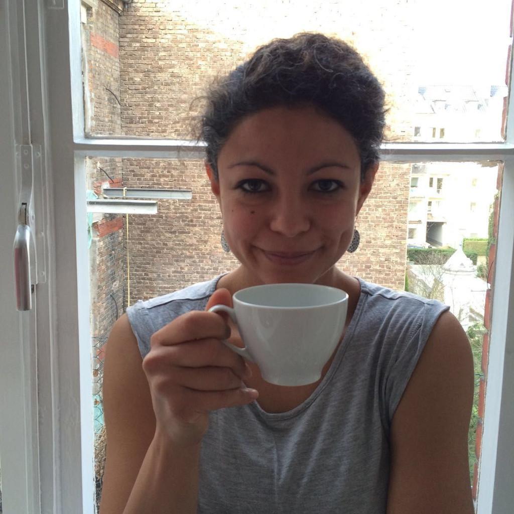 Christina Sperling's profile picture