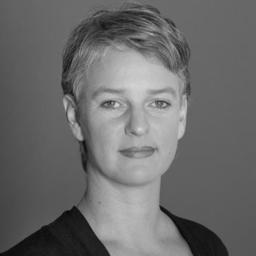 Judith olschewski innenarchitektin n n xing for Innenarchitektin frankfurt