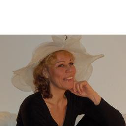 Britta Ziegler - www.brittaziegler.de - Köln