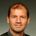Robert Hess - Gummersbach