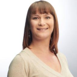 Ann Flach's profile picture