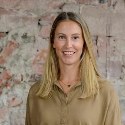 Katarina Borchert's profile picture