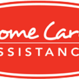 Home Care Assistance Of South Tampa - Home Care Assistance Of South Tampa - Karachi