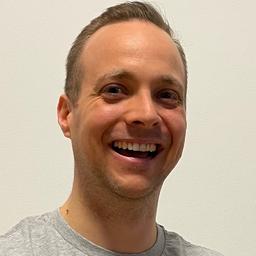 Fabian Mittermair