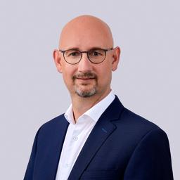 Jan-Peter Schulz - Landesamt für Gesundheit und Soziales Mecklenburg-Vorpommern - Rostock
