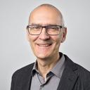 Roland Berger - Berlin
