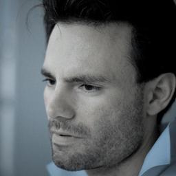 Christian R. F. Schaller - schaller media | Online Marketing für Film- und Fernsehschaffende - D-München / A-Wien