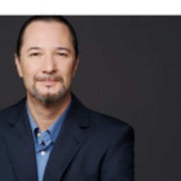 Michael Bauer - Allergopharma GmbH & Co. KG - Reinbek