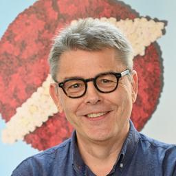 Ing. Alexander Pöschel - UniCredit Services GmbH - Wien