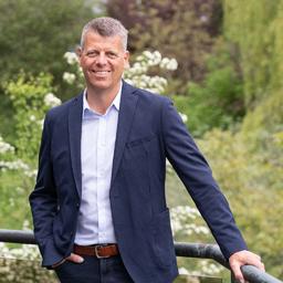 Jörg Bartsch - Gruppenleiter Interieur - P+Z Engineering GmbH | XING