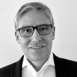 René Hanslin - intelliBrain GmbH - Dübendorf