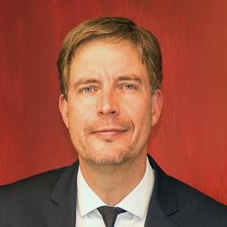 Heiko Peter Krenz Fachanwalt Für Arbeitsrecht Kanzlei Dr Krenz