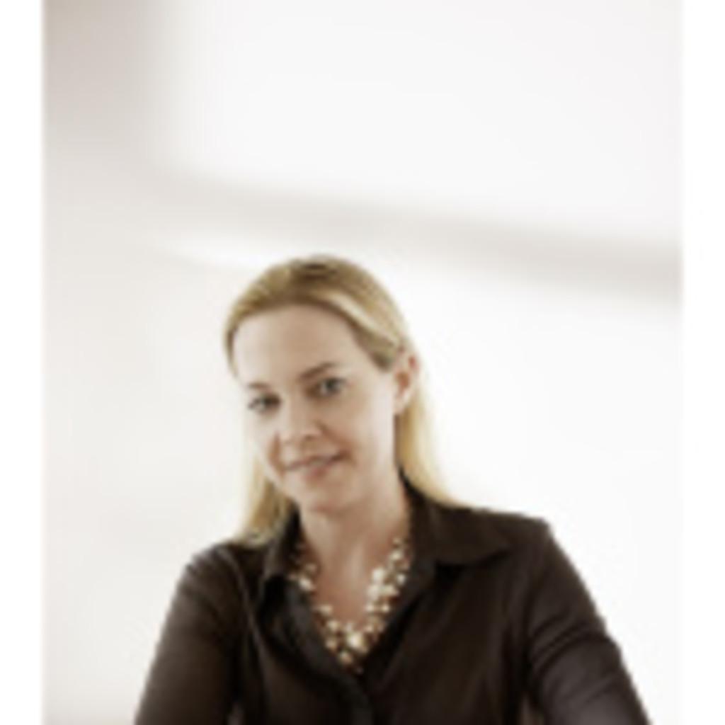 Annette Albrecht-Wetzel's profile picture