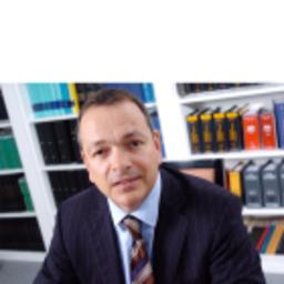 Dr. Ralf Gaffga CSE - TAX CONSULT StB / WT GmbH - Linz
