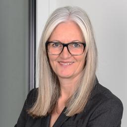 Susanne Sägesser