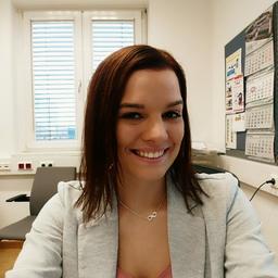 Stefanie Dipolt's profile picture