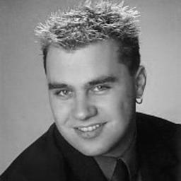 Christian Gladen's profile picture