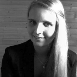 Jessica Bahr - prima events gmbh - Hamburg