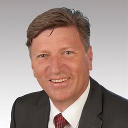 Erich Hoelzl - Handelsagentur f. strategische Marktentwicklung sit&sleep - Breitenaich