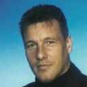 Ralf Friedrich - Aschaffenburg