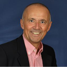 Holger Kirchner's profile picture