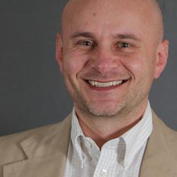 Peter Brudna - Effektive Neukundengewinnung - Olching bei München