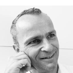 Richard König