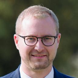 Stephan Becker - Netcentric, A Cognizant Digital Business - Munich