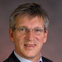 Andreas Ecker - Berlin