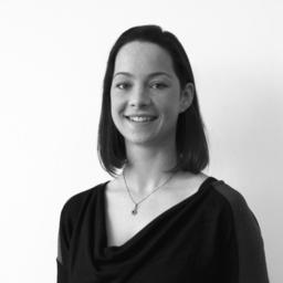 Laura Heidelauf's profile picture