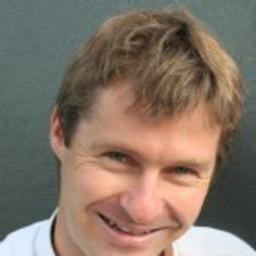 Alexander Kollreider's profile picture
