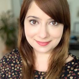 Bianca Alves's profile picture