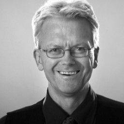 Michael Ständer - Michael Ständer Kommunikation - Offenbach