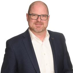 Reinhard Jenne - Interhyp AG - Riegel